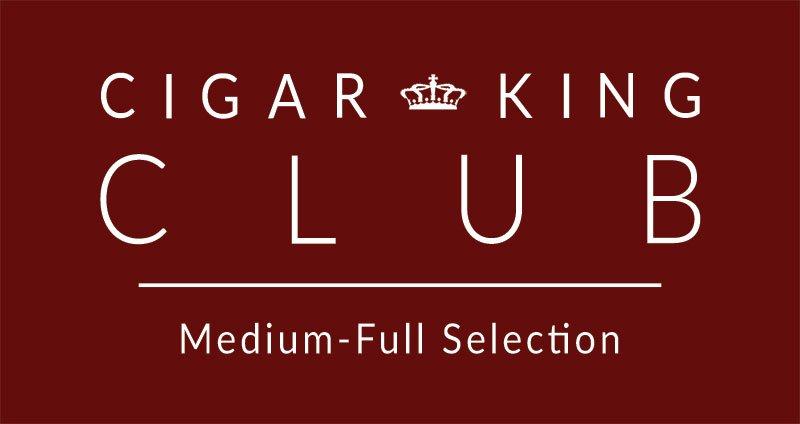 Medium-Full Selection