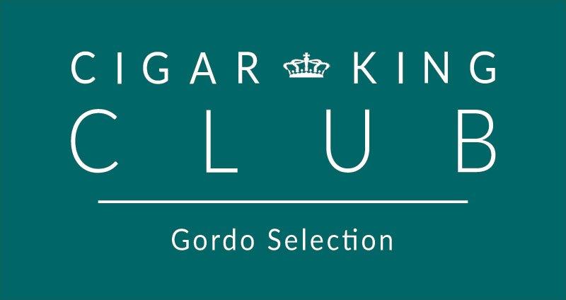 Gordo Selection