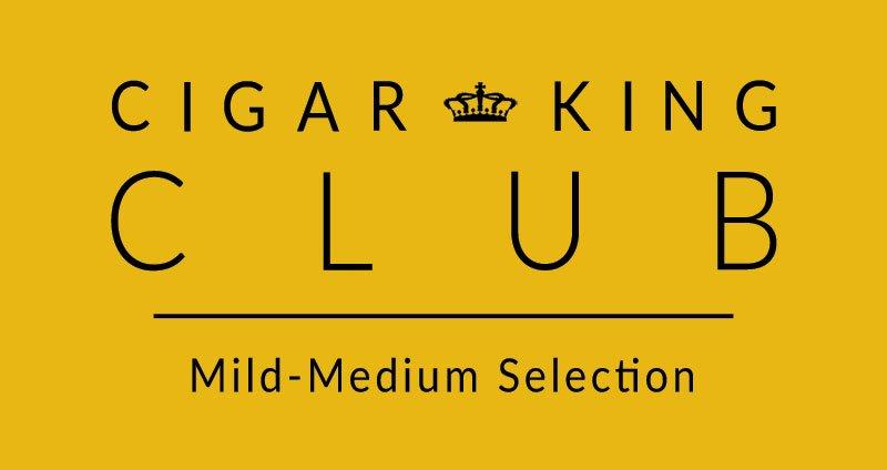 Mild-Medium Selection