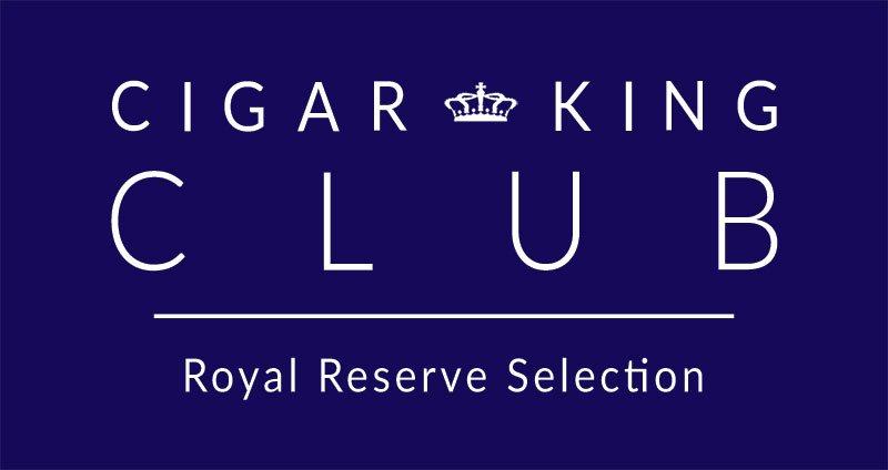 Royal Reserve Selection